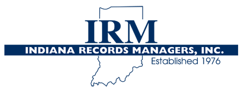 Indiana Records Managers